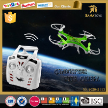 Top selling products 2015 radio control lily camera drone