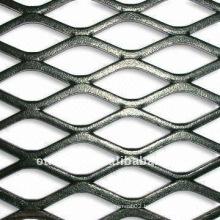 Quality guaranteed diamond wire mesh(factory)