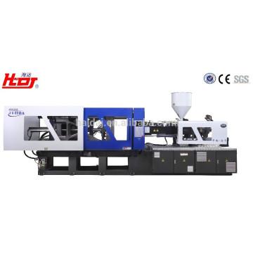 HDJS series precision injection machine 328T