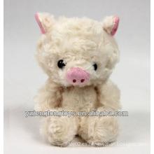 2014 Venta caliente Voz Grabación juguete de cerdo parlante
