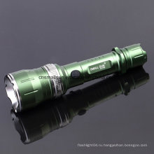 Многоцелевой акцентный свет с литий-ионной батареей