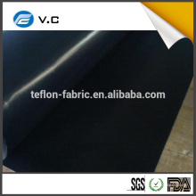 Kaufen China Hersteller Fiberglas Teflon Blatt schwarz Teflon Blatt
