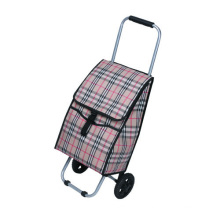 Supermarket Trolley Shopping Trolley Bag (SP-515)