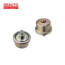 83520-14023 Capteur de pression d'huile