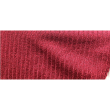 2*4 rib lycra 4% rayon 96% spandex knitting