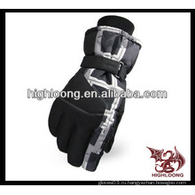 Недорогая перчатка для лыж для мужчин