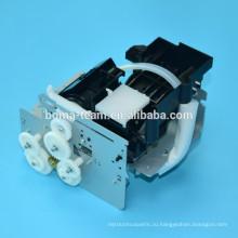 Чернила насос в сборе блок для Epson 7880 9880 7450 9450 принтера (оригинальные запасные части принтера)