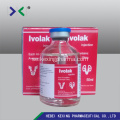 Animal Avermectin Injection 1%