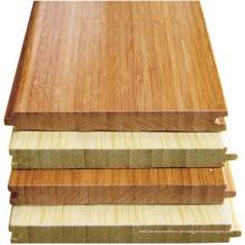 Carbonized Bambus Floating Flooring für eine gute Wahl