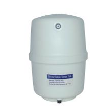 Plastic Pressure Tank (NPTK-4G)