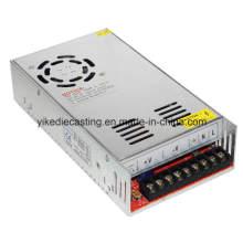 Alimentation d'énergie imperméable de LED avec le certificat de RoHS de la CE