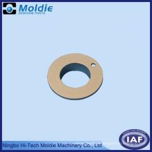 Fabricación de productos de aluminio de calidad desde China