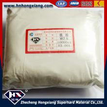 Промышленный алмазный микропорошок Hot Sale в Китае