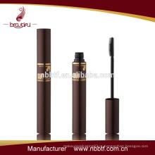 China Supplier Alta qualidade garrafa de rímel ronda atacado ES17-6