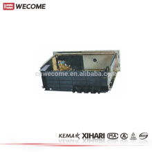 Switchgear Cabinet Power Distribution Equipment Electrical Control Panel Board