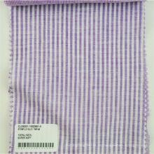 Leinenstrickgewebe für Herrenhemd Stoff Bekleidungsstoffe