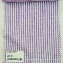 tecido de malha de linho para tecidos de roupas masculinas