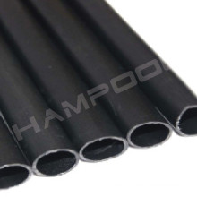 HP-MWTA (FR) Colle thermorétractable à paroi moyenne pour tubes thermorétractables