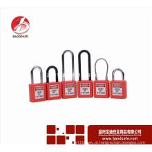 Bom solenóide de bloqueio da porta do cadeado de bloqueio de segurança