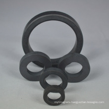 Ferrite Magnet Bonded Ceramic Magnets