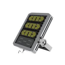Holofote LED à prova d'água IP65 para exteriores
