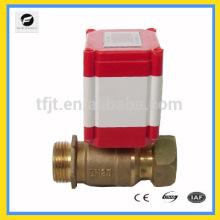 """1"""" женщина и мужчина ИМС теплый клапан для отопления,контроля воды"""