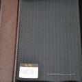 100% merino wool suit fabric china suppliers