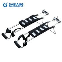 SKB2D301 Хирургическая чрезвычайная инструменты больнице шину установить