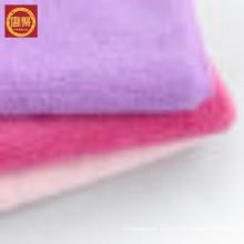 Venda quente Micro fibra toalha de carro / Microfibra terry toalha de lavagem de carro promoção aliexpress