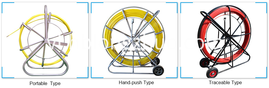 J95 Manual Wire Rope Cutter