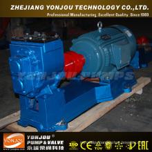 Yonjou Horizontal Pump (YHCB)