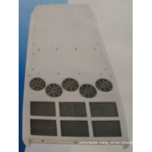 Automobile Parts Pure Electric Bus Air Conditioning