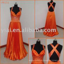 2010 neue elegante wulstige Abendbekleidung PP2074