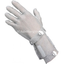 Safety Working Mesh-handschoenen