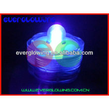 led glowing candle light HOT sell 2017
