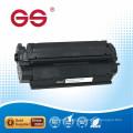 LaserJet 1150 / 1150n Tonerkartusche für HP Q2624A