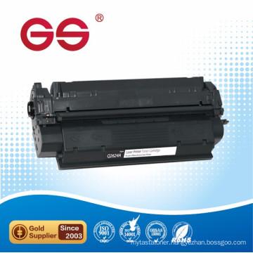 LaserJet 1150/1150n Toner cartridge for HP Q2624A