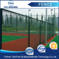 Direct Price Cost-Effective Fence For Volleyball Court