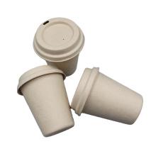 Hot sale wholesale custom coffee mug disposable cup