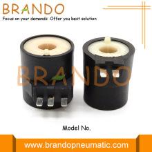 Whirlpool Clothes Dryer Parts Dryer Gas Valve Coils