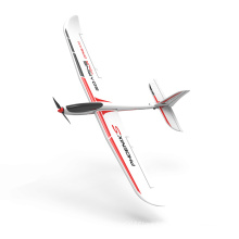 Volantex Phoenix S Brushless  PNP  Good quality factory directly Sale remote control RC plane for beginner