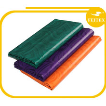 China Factory Customized 100% Cotton Soft Fashion Curtain Fabric Home Textile With Low Price
