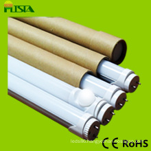 4ft 1200mm 18W LED Tube T8 with CE RoHS Approved