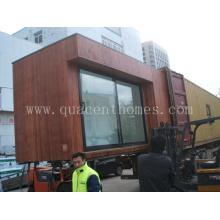 Container office Austrulia