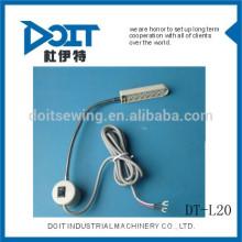 DOIT LED SEWING MACHINE LIGHT DT-L20