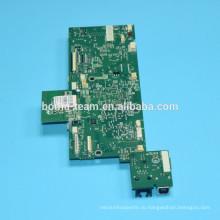 Части принтера для плата для HP Т120 с t520 для HP 711 CQ890-60023