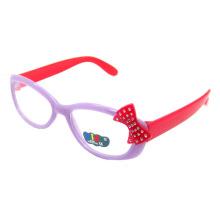 Gafas de sol para ninos de mariposa / Gafas de sol para niños promocionales