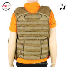 MKST645 Series Standard Protection Cheap Bullet Proof Vest China Air Shipping
