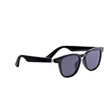 Новый дизайн на открытом воздухе модные популярные поляризованные солнцезащитные очки