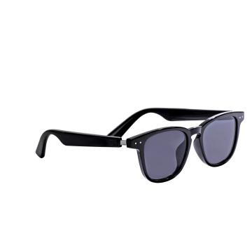 Nouvelle conception de la mode en plein air populaire lunettes de soleil polarisées